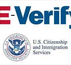 E-Verify Celebrates 25th Anniversary As Mayorkas Memo Guts Workplace Enforcement
