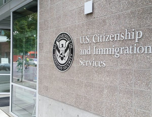 Anchor Babies Weigh Heavily On U.S.