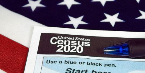 Census Needs 20/20 Vision on Illegal Aliens