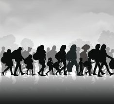 Immigration Enthusiasts: Forget Integration, We Need Disintegration