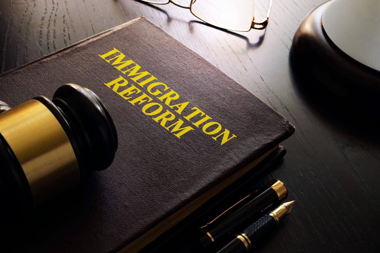 www.immigrationreform.com