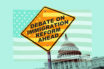 DACA, immigration reform