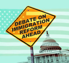 Now is the Time for a Full and Transparent Debate About DACA