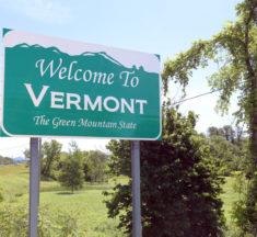 More Sanctuary Nonsense in Vermont
