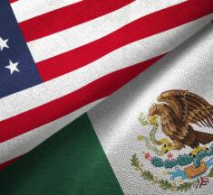 Mexico's President Suggests Restarting Bracero-like Program