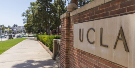 UCLA Student Government Grants Large Stipends to Illegal Aliens