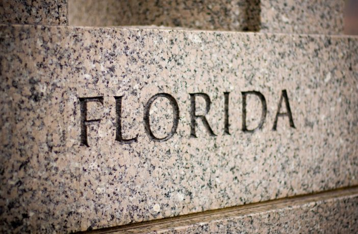 Florida name