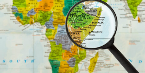 Biden Administration Extends Temporary Protected Status to Somali Nationals